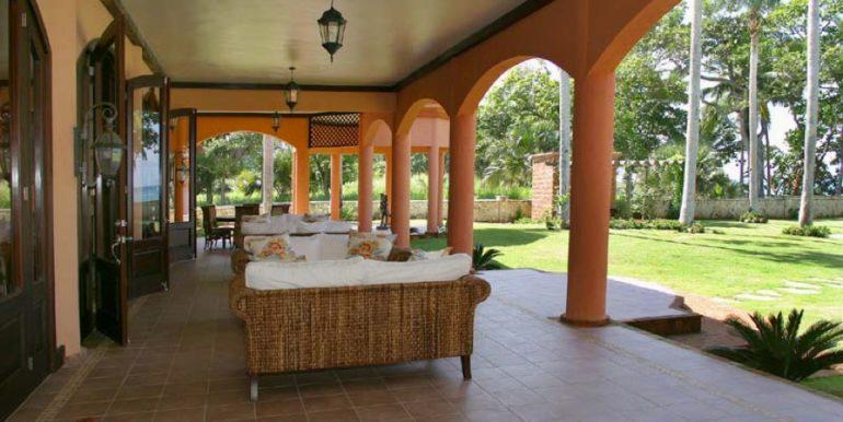 villa-0224_06
