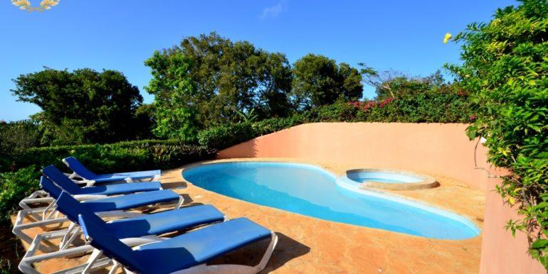0967-pool
