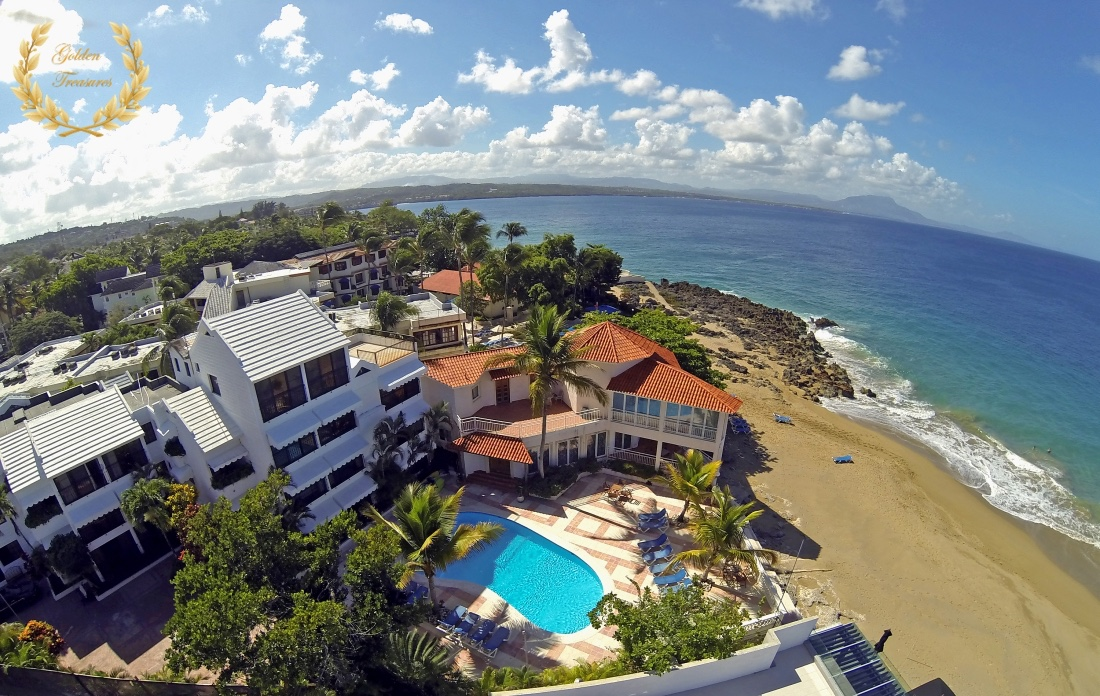 Sosua Hotels Chica Friendly