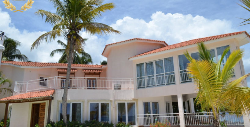 Guest Friendly Beach House For Rent