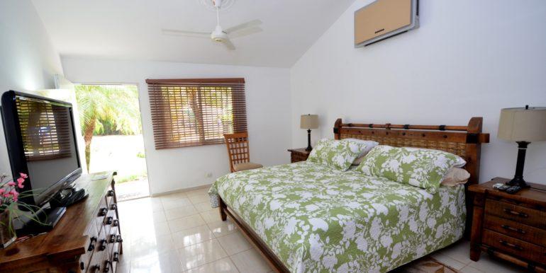 sosua-villa-057514