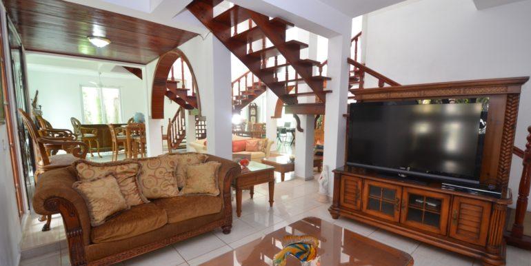 sosua-villa-057517