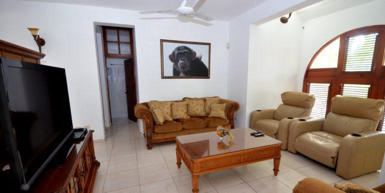 sosua-villa-057518