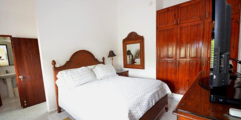 sosua-villa-057520