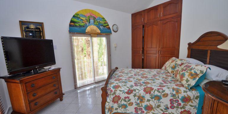 sosua-villa-057522