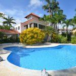 9 Bedroom Villa Rental in Sosua, Bachelor Party Friendly