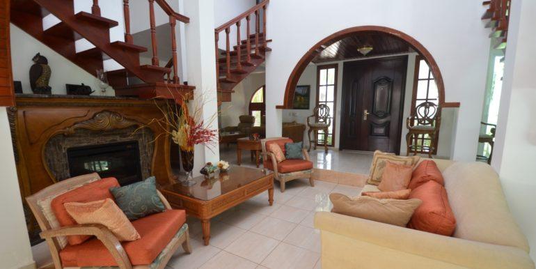 sosua-villa-05758