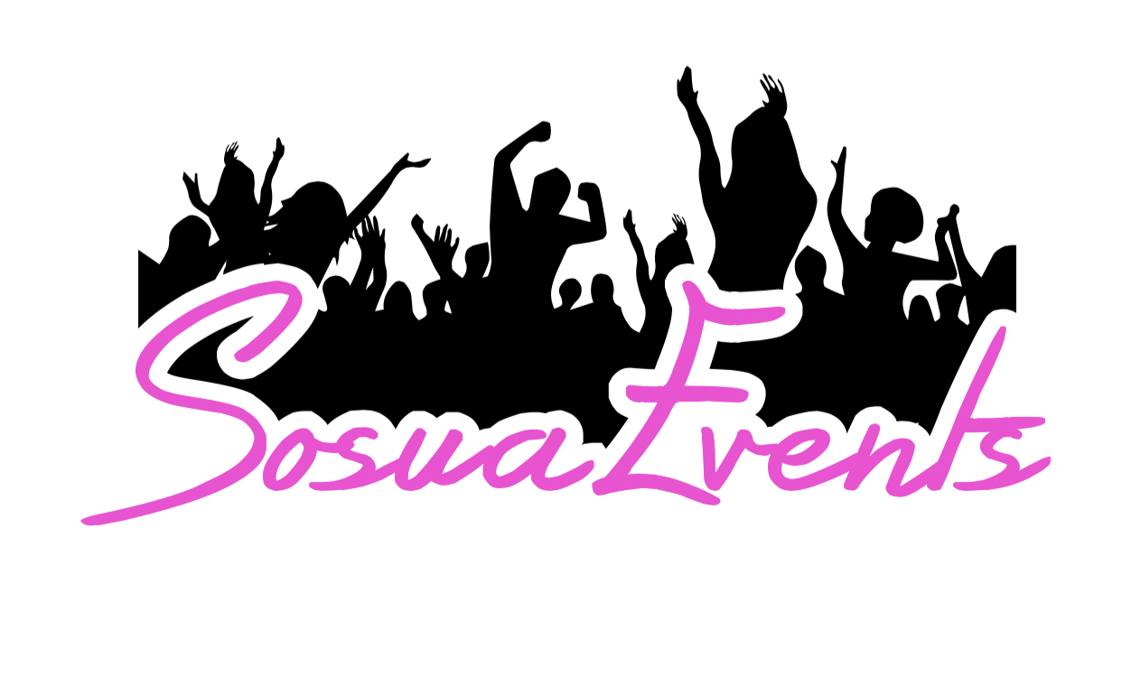 Sosua Events logo
