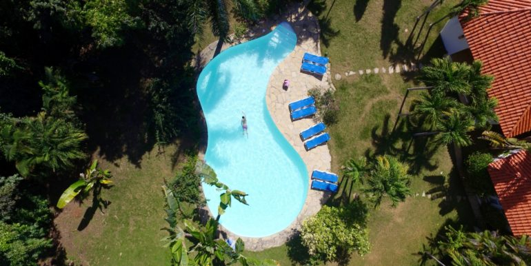 aerial-view-6