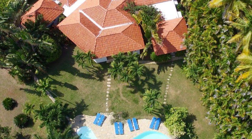 aerialview-1