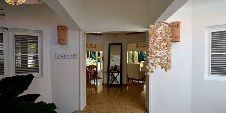 cabarete-villa-0659-19