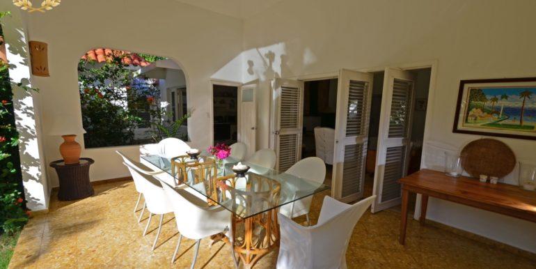 cabarete-villa-0659-5