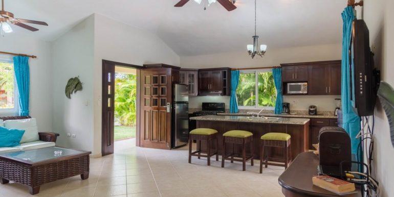 villa622-interior