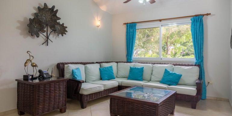 villa622-lounge