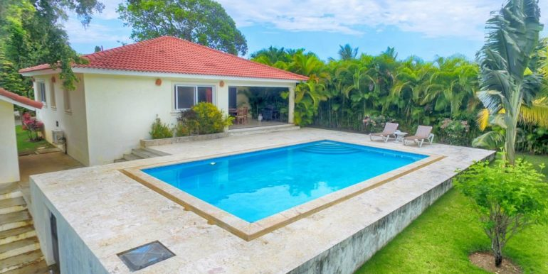 villa622-poolview