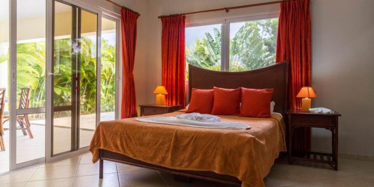 villa622-suite1