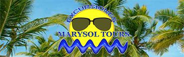 marysol tours
