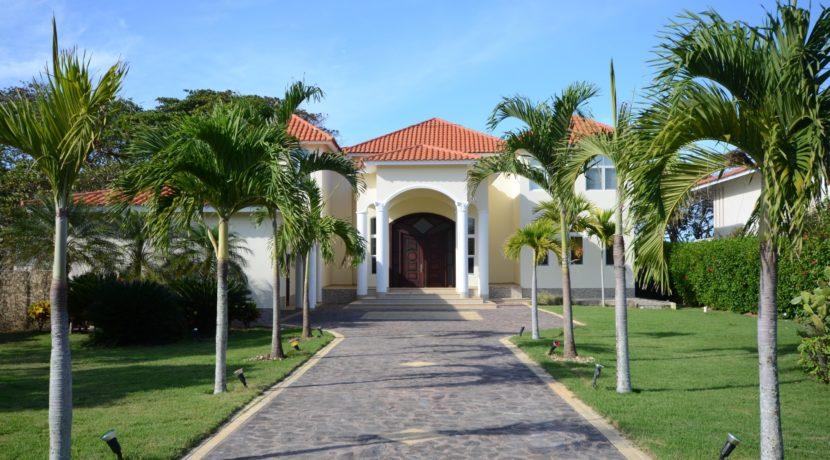 beachvilla1226-1
