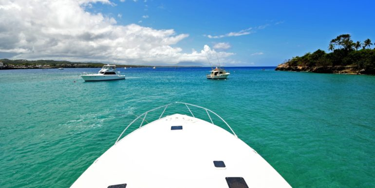post-yacht-sosua18