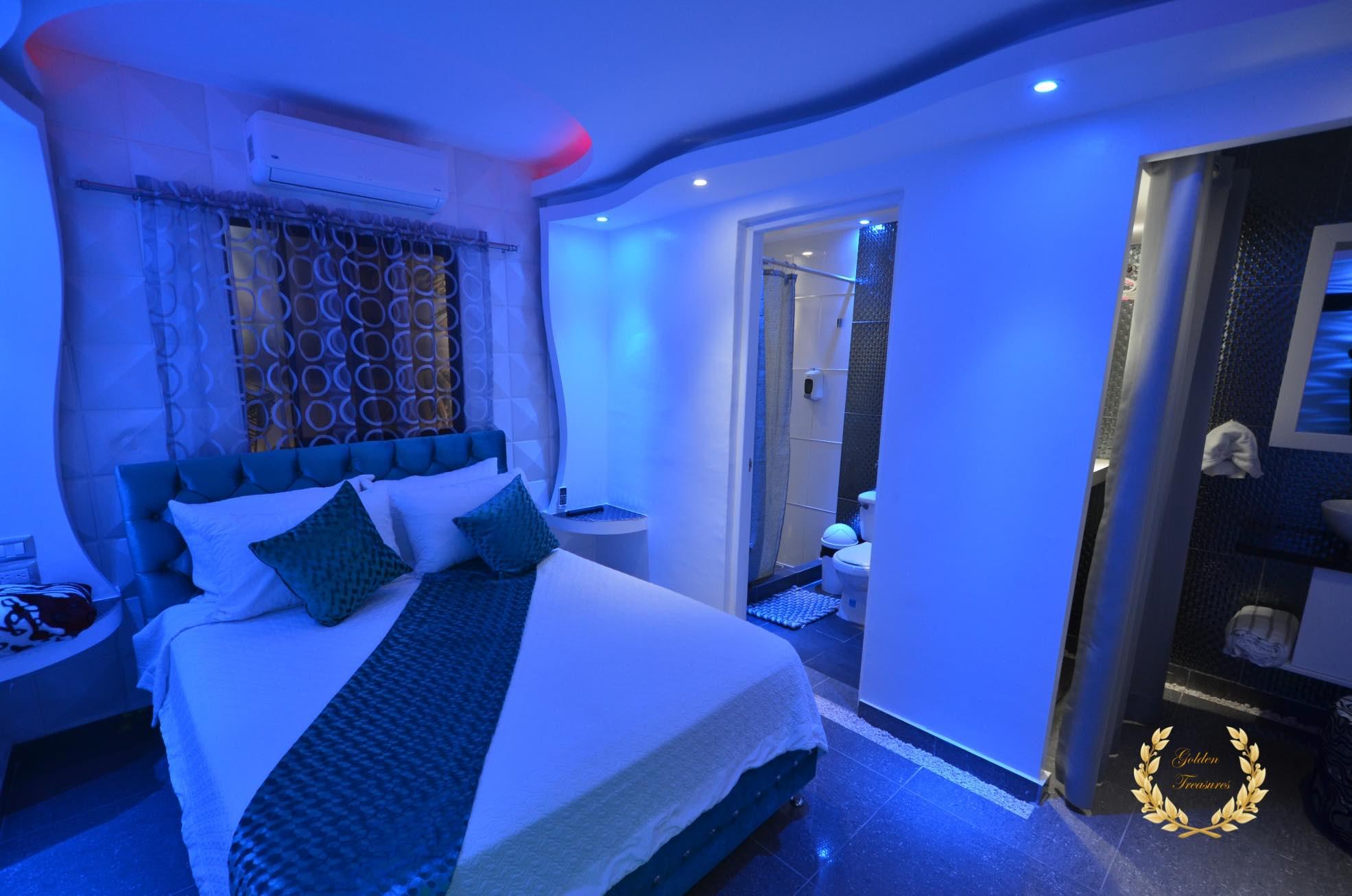 14 Bedroom Bachelor Party Villa Sosua Dominican Republic