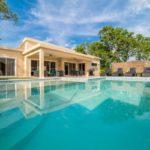 This Sosua villa makes affordable travel possible