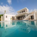 3 Bedroom Vacation Rental in Sosua