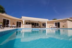 4 Bedrooms Vacation Villa in Sosua, DR