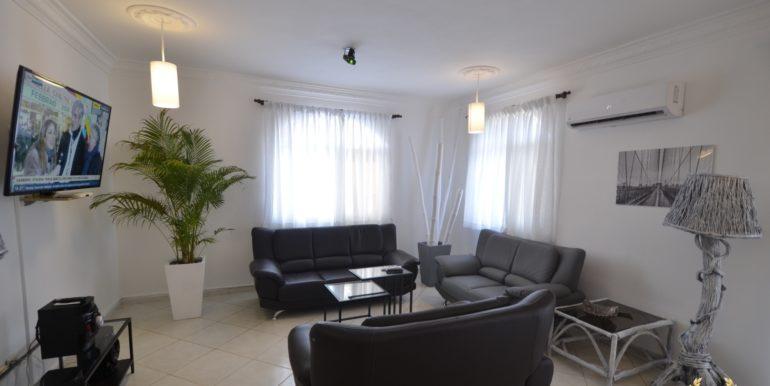 villa-1225mf1