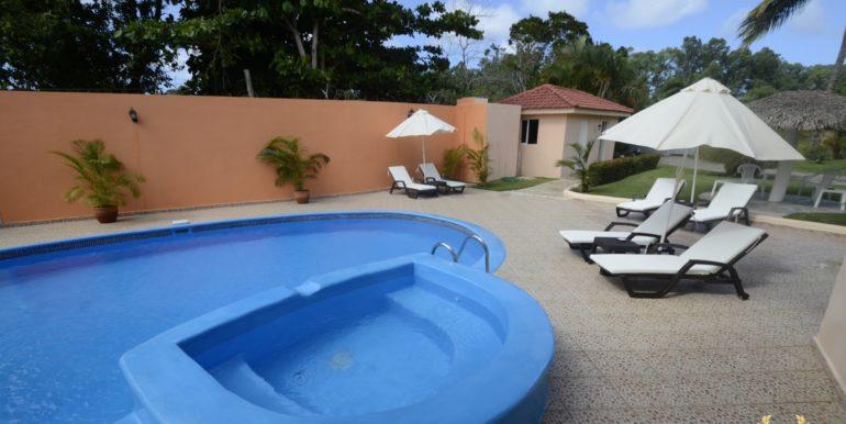 villa-1225mf14