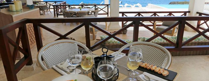 top ten Sosua restaurants 2018