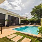 Sosua Travel Villa Rental 2 Bedrooms Dominican Republic