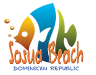 sosua beach new logo