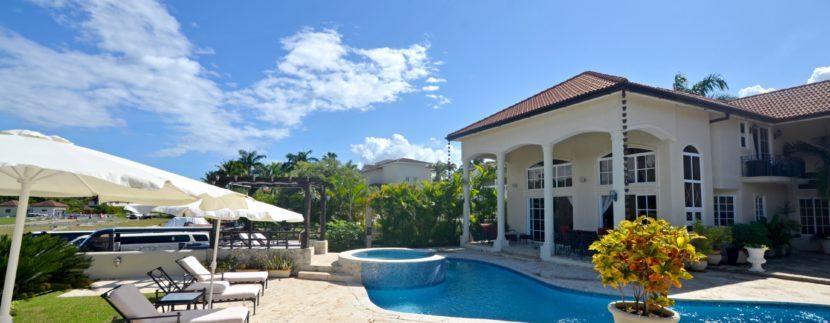 Sosua Villa Rentals FAQ