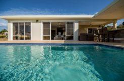 Villa Rental 5 Mins From Sosua Beach Dominican Republic