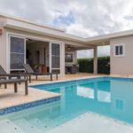 Sosua 2 Bedroom Vacation Home with Private Pool