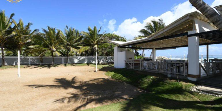beachvilla1579-17