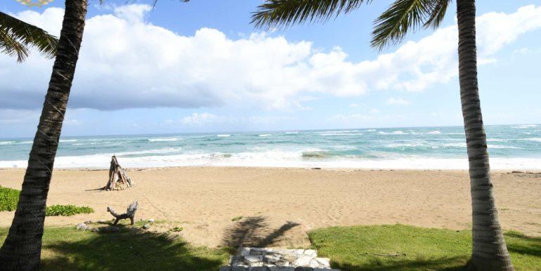 beachvilla1579-18