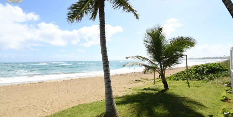 beachvilla1579-19