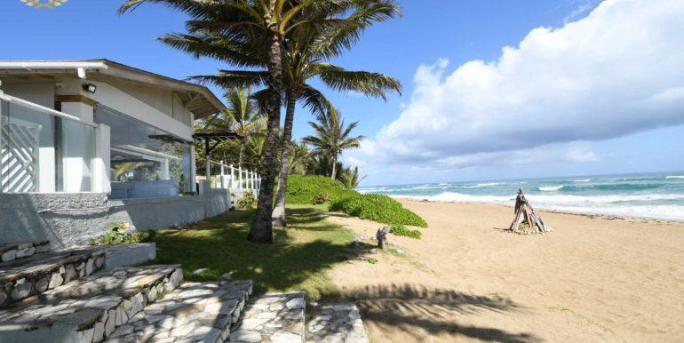 beachvilla1579-20