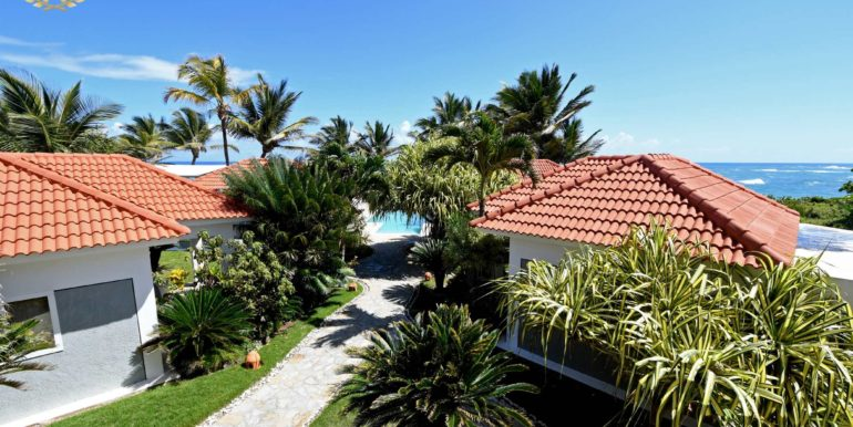 beachvilla1579-27