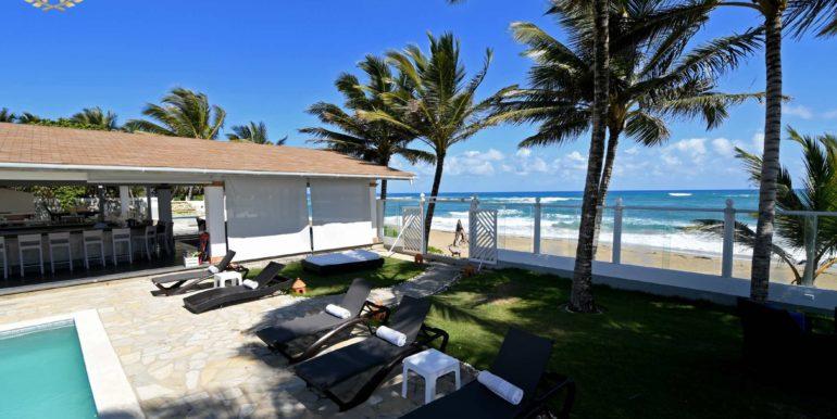 beachvilla1579-30