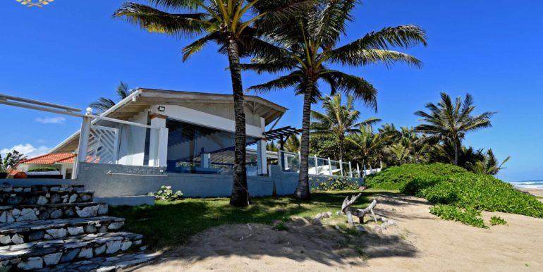 beachvilla1579-31