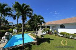 Guest Friendly Home Rental Sosua
