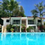 9 Bedroom Compound Rental Sosua Dominican Republic