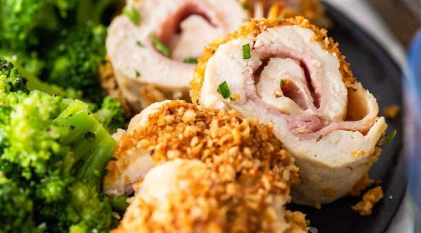 meal plan cordon bleu