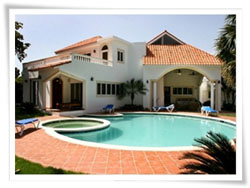caribbean villa rental dominican republic, executive corporate retreats
