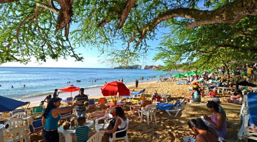 sosua-beach-10