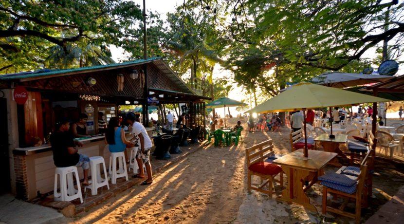 sosua-beach-4