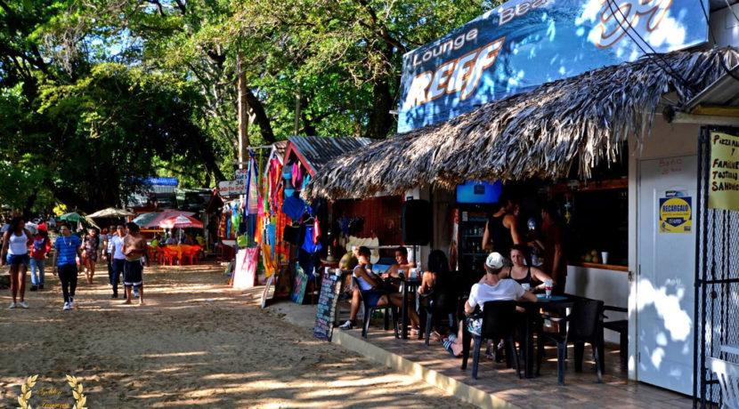 sosua-beach-5
