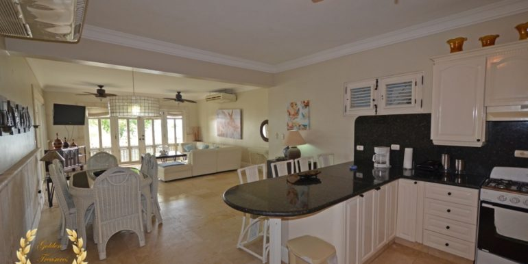 beachfront-condo-sosua-10